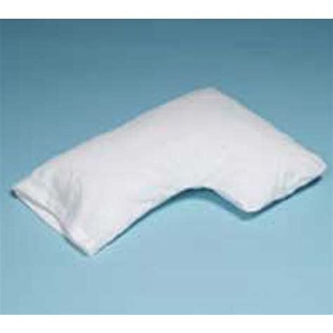 Shaped Pillow by L Shaped Pillow
