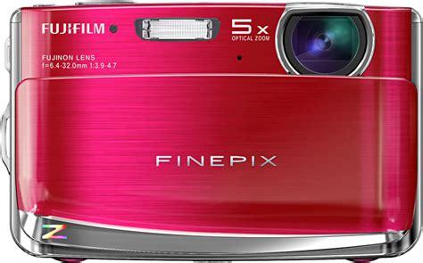 Fujifilm Finepix Z70 fujifilm finepix z70 review trustedreviews photoxels