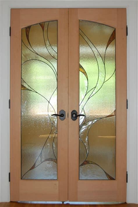 Interior Door 187 Stained Glass Interior Doors Inspiring Leaded Glass Interior Doors