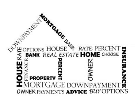 Ways To Buy A House by 5 Ways To Buy A Home