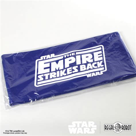 wars chair covers wars the empire strikes back directors chair cover