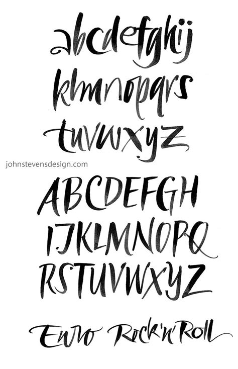font design copy and paste tattoo fonts tattoo fonts tattoo ideas pictures tattoo