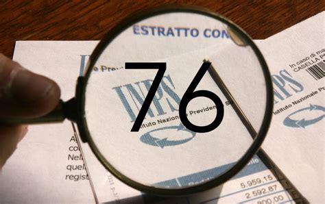 anticipo mobilitã inps pensione anticipata si allunga la lista ma senza docenti