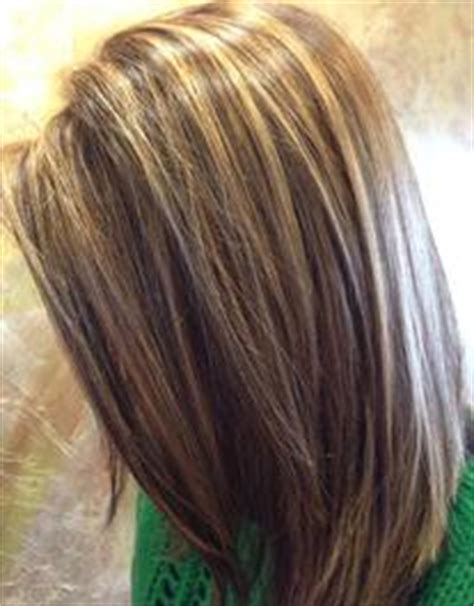 haircuts escondido ca awesome hairstyle colors and highlights photos styles