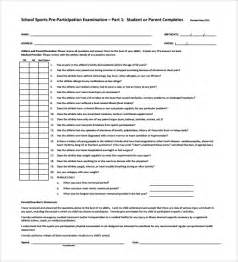 physical template 8 in documents in pdf