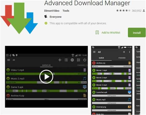 manager for android free 4 of the best managers for android make tech easier