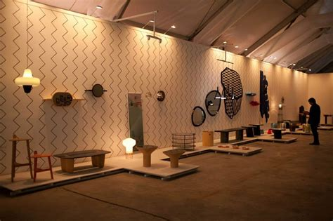 interior design events interior design events news events events