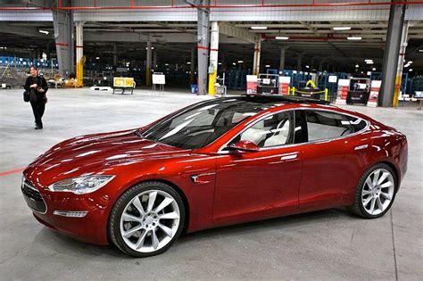 Tesla Cost Per Mile Tesla S Model Iii 200 Per Charge Costs 35 000