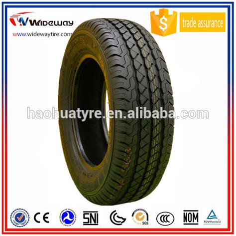 tires for suv vehicle china china factory new car tires suv pcr tire winter summer car tires buy car tires pcr tire car