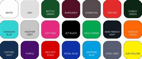 unisex colors wessex custom clothing popular hoodies zoodies