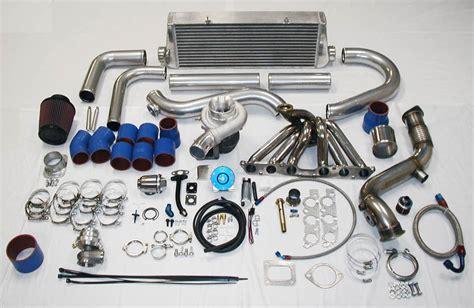 lexus turbo kits for sale fs ets sc300 na t turbo kit