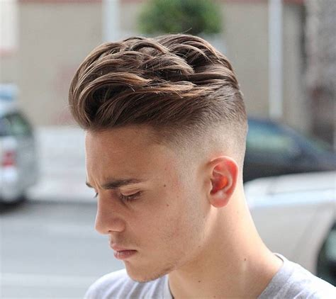 28 best haircuts images on pinterest hair cut short mens hairstyles mexican men hairstyle names and popular