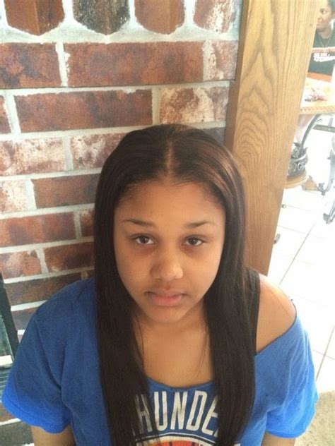 black hair stylist in oklahoma city okc black hair salons hairsstyles co