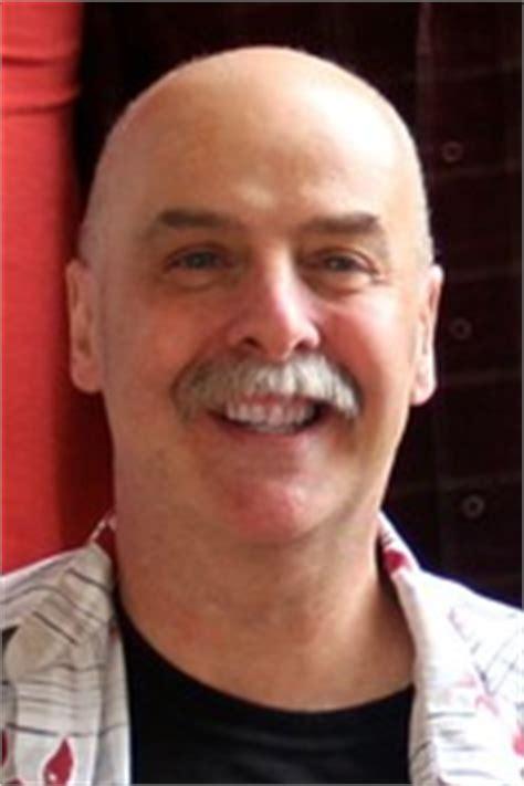 anthony daniels bridgwater obituary for daniel anthony o brien