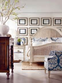 Coastal Bedroom Ideas Coastal Inspired Bedrooms Bedrooms Bedroom Decorating Ideas Hgtv