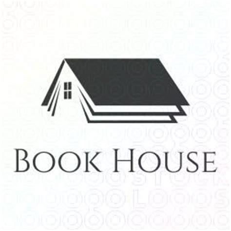 logo shapes book best 25 book logo ideas on