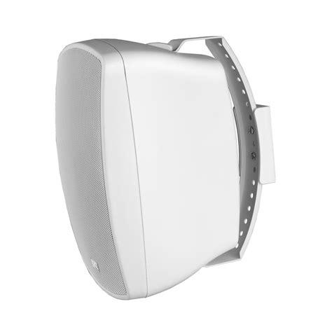 wireless speakers for patio btp650 wireless 6 5 quot bluetooth 2 way outdoor patio speaker