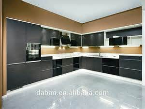 Best Place To Buy Cheap Kitchen Cabinets by Prefabricated Kitchen Unit Quartz Stone Or Stainless Steel