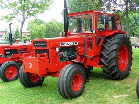 volvo tractor bm volvo 810 turbo tractors photos and volvo