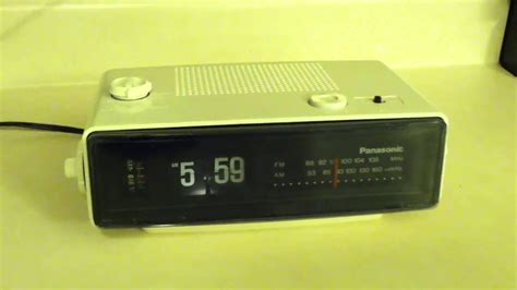 groundhog day radio groundhog day clock radio with song from the