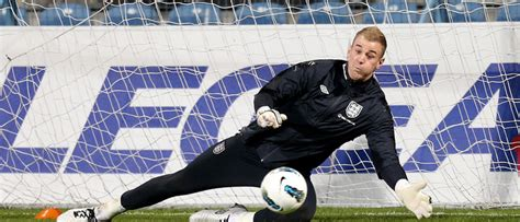 epl goalkeepers who is the best premier league goalkeeper soccer betting