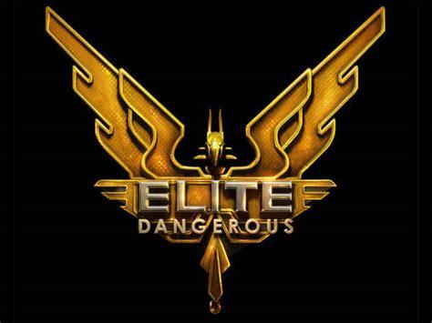 team elite logo classic elite returns on kickstarter the register