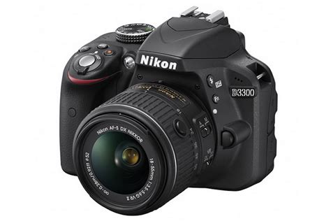 nikon new dslr nikon d3500 dslr rumored to be announced in 2016