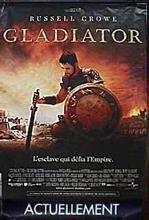 gladiator film online qartulad watch gladiator 2000 full movie online
