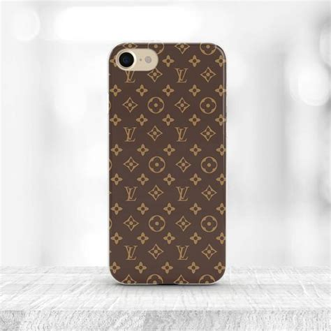 coque iphone 7 louis vuitton louis vuitton iphone 7 louis vuitton iphone 6s