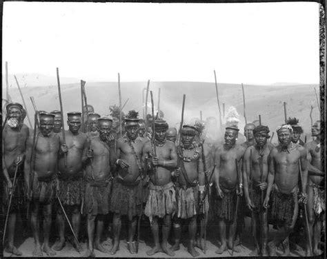 format date zulu 137 best images about zulu on pinterest africa auction