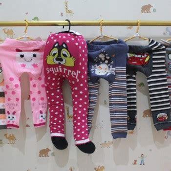 Legging Anak 18 za34c legging baby 18pcs winkionline menjual aneka