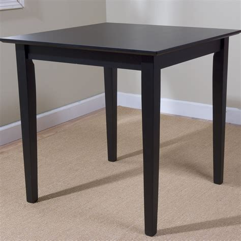 black square dining table excellent black square dining table 8 saludencuba com