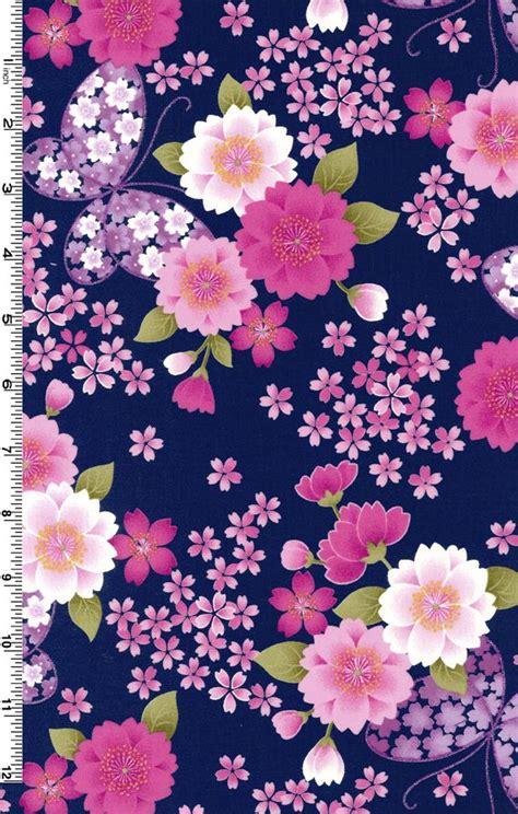 kimono pattern texture 17 best images about kimono pattern on pinterest