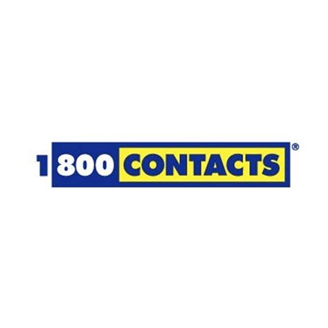 1-800 Contacts Coupons & Promo Codes 2015 - Groupon 1 800 Contacts Promo Code