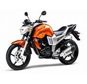 Yamaha FZ S 150cc On Rent In Pune  Rentongo