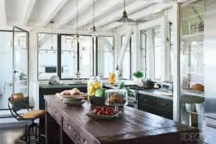 Elle Home Decor by Elle Decor Sneak Peek Of Meg Ryan S Home The Designer