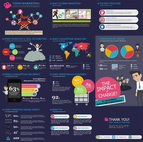 Kreative Powerpoint Vorlagen Designtrax Beautiful Slides Templates