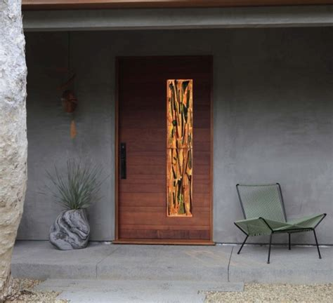 mid century entryway design front entry ideas 18 50 modern front door designs