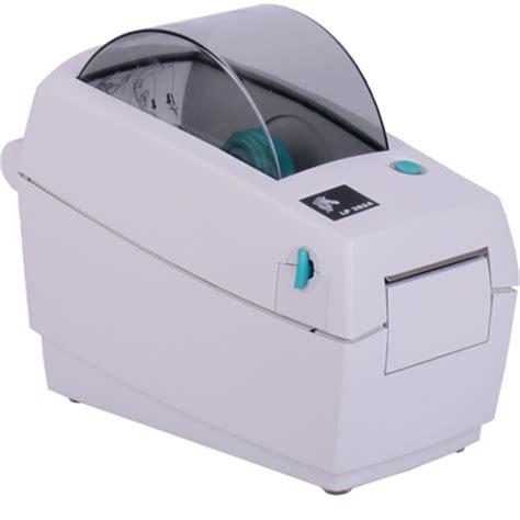 label design software zebra lp 2824 label printers discount credit card supply