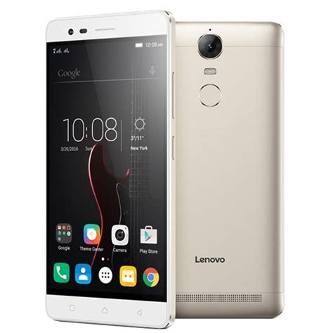 Lenovo Vibe K5 Biasa Lenovo Vibe K5 Note 3gb Price Specifications Features