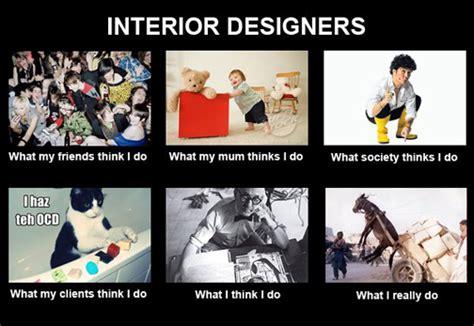 what is interior designing interior design degree luxury interior design journal