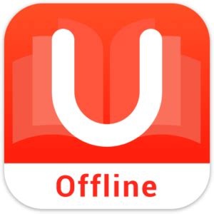 english dictionary free download full version offline u dictionary english offline apk free download