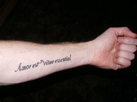 frases significativas cortas frases cortas para tatuajes tendenzias