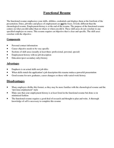 gallery of medical assistant resume 7 free samples examples format