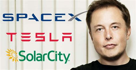 Tesla Spacex Paypal Tesla Space X Founder Blasts Big Govt Fewer