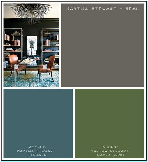 colors that go with dark grey what color couch goes with dark grey walls