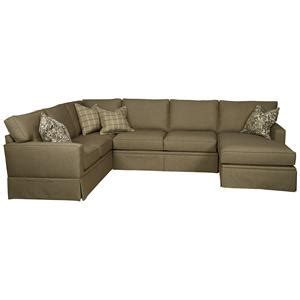 alan white at sofasectionaldealers com sectionals