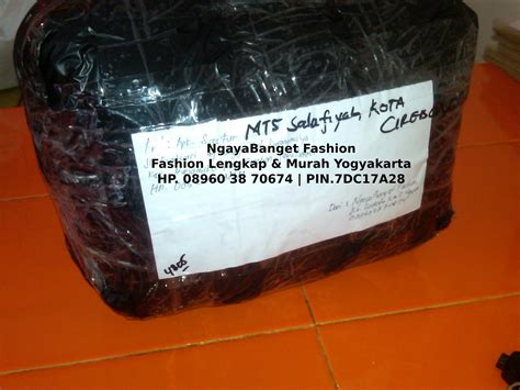 format pengiriman paket cara kirim barang menggunakan jasa pos indonesia