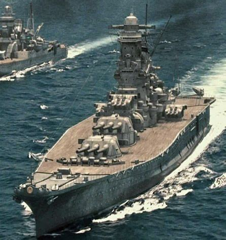 usn battleship vs ijn battleship the pacific 1942â 44 duel books 219 best images about navy ships on uss