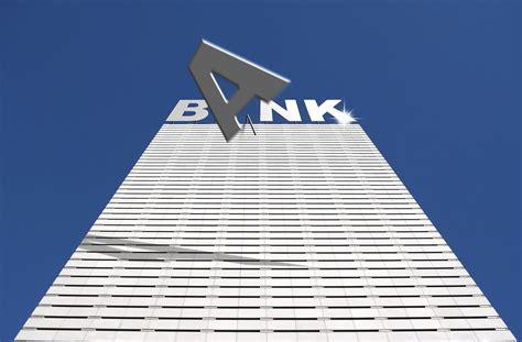 banche a rischio fallimento banco veneto e popolare di vicenza venerd 236 oggi